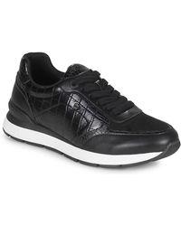 Esprit VIGO LU 1 Chaussures - Noir