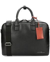 Calvin Klein K50k505515 Briefcase - Black