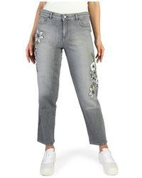 Armani Jeans - 3Z2J902D0DZ0 - Gris
