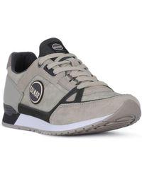 Supreme Neutre En Hommes Chaussures Beige Colors lFc1JTK3
