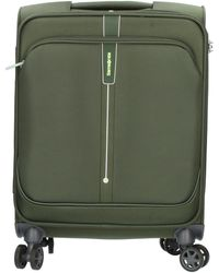 Samsonite A211123537 - Verde