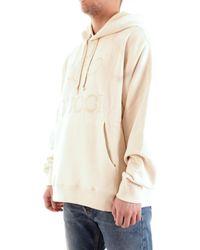 Gucci Sweater 560502 - Meerkleurig