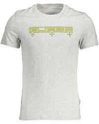 Guess - M0BI53I3Z00 T-shirt - Lyst