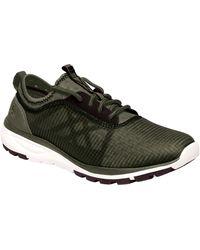 Regatta Chaussures - Vert