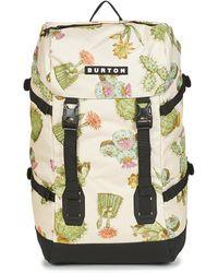Burton Rugzak Tinder 2.0 Backpack - Naturel