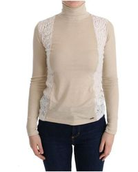 CoSTUME NATIONAL Sweatshirt - Multicolour