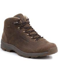 Garmont - Tiya GTX 481046-214 Chaussures - Lyst