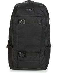Burton Rugzak Kilo 2.0 Backpack - Zwart
