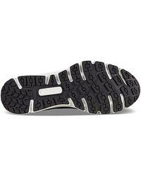 Ecco Zapatillas 88012401001 - Negro