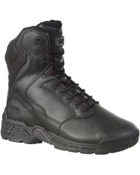 """Magnum Stealth Force 8"""" CT/CP (37741) Chaussures - Noir"""