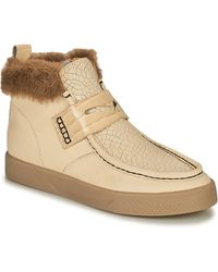 Mam'Zelle AMOR Chaussures - Blanc