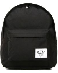 Herschel Supply Co. Western Sac à dos - Noir