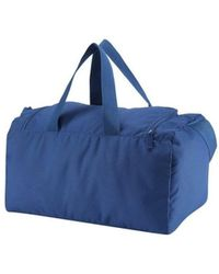 Reebok - Active Core Small Grip Men's Travel Bag In Multicolour - Lyst