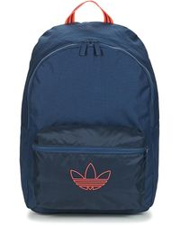 adidas Rugzak Sprt Backpack - Blauw