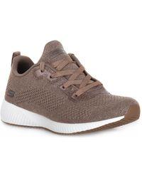 Skechers - SQUAD GLITZ MAKER Chaussures - Lyst