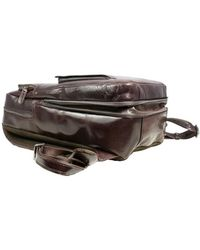 Time Resistance - L.a. Confidential Women's Backpack In Other - Lyst