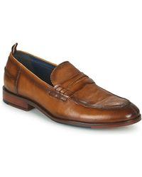 Azzaro NORDEN Chaussures - Marron