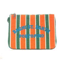Mc2 Saint Barth SPONGE POCHETTE EPOS58 Accessoire sport - Multicolore