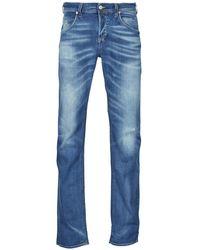Meltin'pot Raban Jeans - Blue