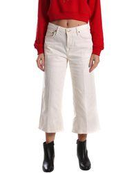 Pepe Jeans Jeans PL203424R - Neutro