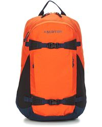 Burton Rugzak Day Hiker 25l Backpack - Meerkleurig