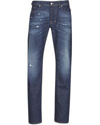 DIESEL Jeans Larkee - Blauw