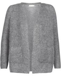 See U Soon - Siple Women's In Grey - Lyst