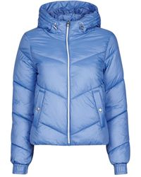 ONLY - Onlholly Jacket - Lyst