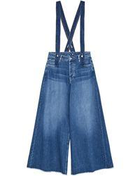 Pepe Jeans PL203598R - Azul