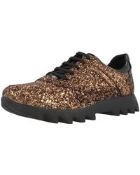 Stonefly - SPEEDY LADY 1 RT Chaussures - Lyst