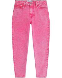 Calvin Klein Jeans J20J215854 - Rosa