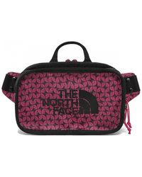 The North Face Heuptas - Roze