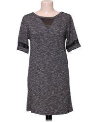 Miss Selfridge Robe - Taille 34 Robe - Noir