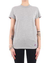 Colmar 86817TQ T-shirt - Gris