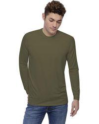 Rendez-vous Paris DANY-3-3 T-shirt - Marron