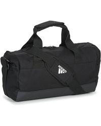 adidas Lin Duffle Xs Sports Bag - Black