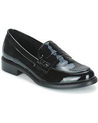 Betty London MAGLIT Chaussures - Noir