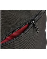 Reebok - Act Fon M Men's Sports Bag In Black - Lyst
