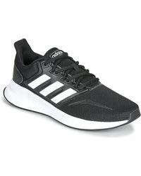 Chaussures adidas pour homme - Jusqu'à -50 % sur Lyst.fr