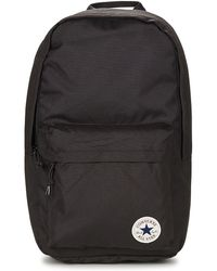 294ca826c1f0 Converse Core Poly Backpack Men s Backpack In Grey in Gray for Men ...