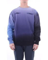 Ambush 12112066 Sweat-shirt - Violet