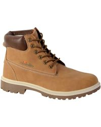 723ef332809 Chaussures Homme Prime Ellesse
