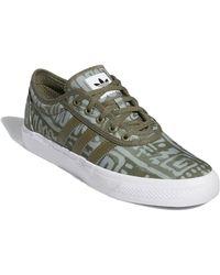 adidas Adi-Ease Chaussures - Vert
