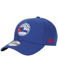 KTZ Pet Nba The League Philadelphia 76ers - Blauw