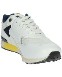 Everlast Lage Sneakers Mx305 - Meerkleurig