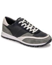 MICHAEL Michael Kors Sneakers Liam - Blu