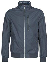 Tom Tailor Blazer Sky Jacket - Blauw