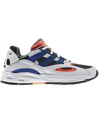 adidas - Baskets basses Lxcon 94 - Lyst