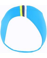 Sundek M201 costumes bleu Maillots de bain