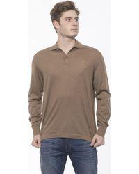 Billionaire BLC53241744 T-shirt - Neutre
